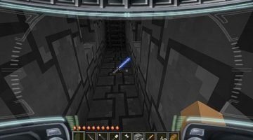 Star Wars Texture Pack