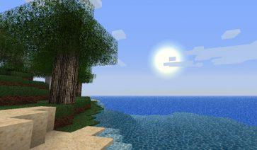 Picture Perfect Texture Pack