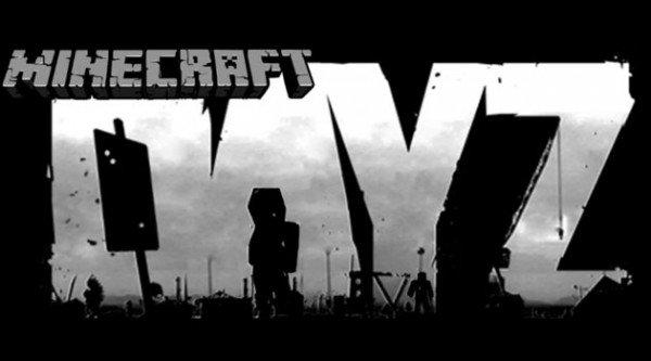 minecraft-dayz-mod.jpg