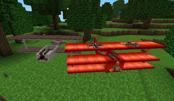 descargar mods para minecraft 1.4.7 gratis