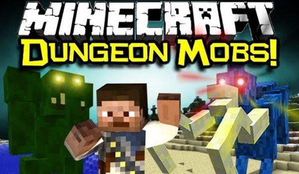 minecraft mo creatures mod 1.12 2