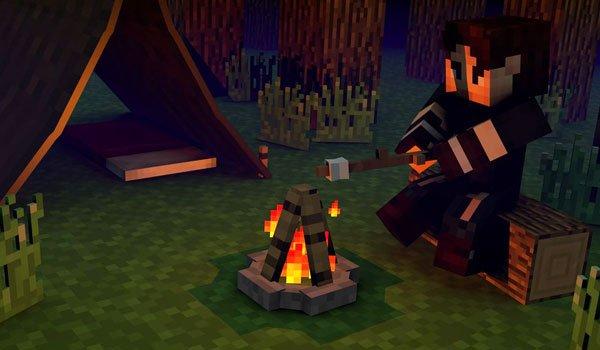 Скины для minecraft - Скачать скины для minecraft 1 5 2