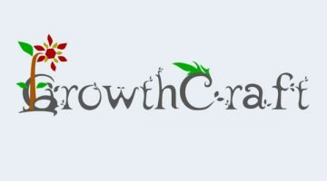 GrowthCraft Mod