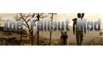 The Fallout Mod