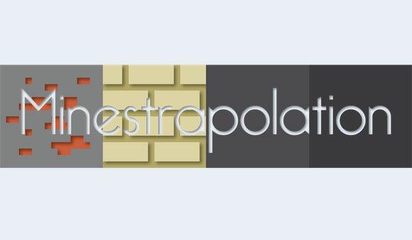Minestrappolation Mod