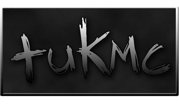 TukMC Mod