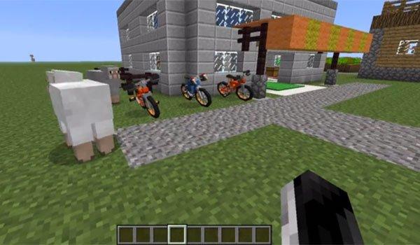 minecraft pixelmon mod 1.6 2 download