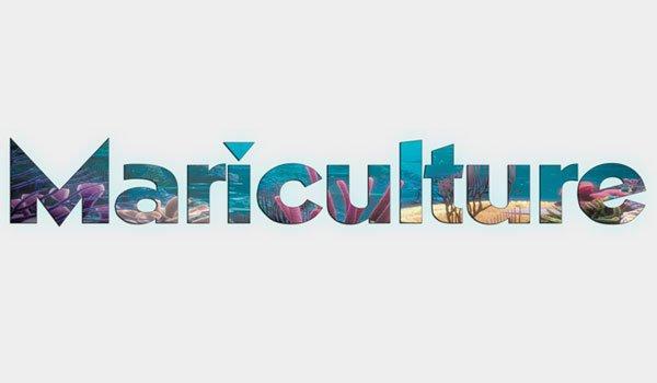 Mariculture Mod