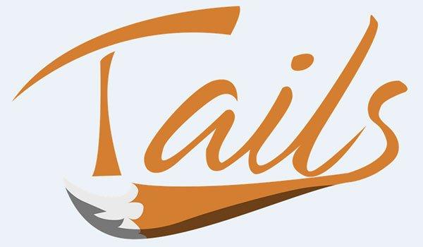 Tails Mod