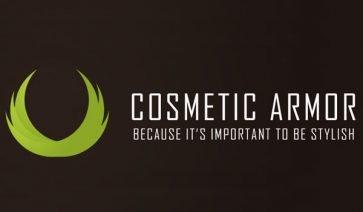 Cosmetic Armor