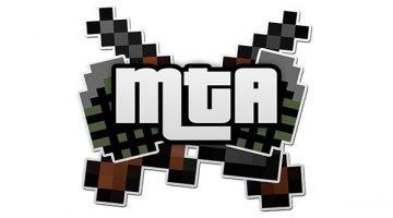 Mine Theft Auto Texture Pack