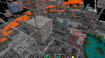 Xray Ultimate Texture Pack