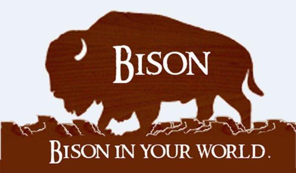 Bison Mod