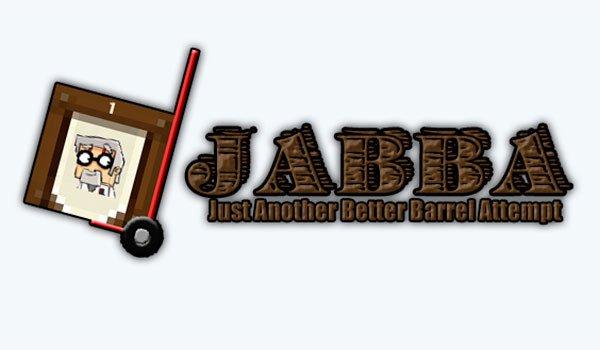 Jabba Mod