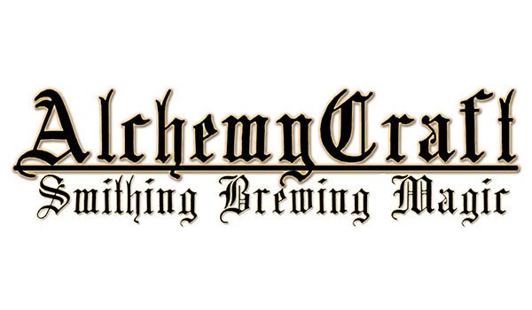 Alchemy Craft Mod