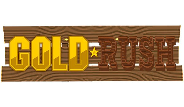 Gold Rush – Conquer the undeads Map
