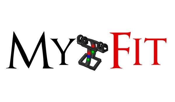 MyFit Mod