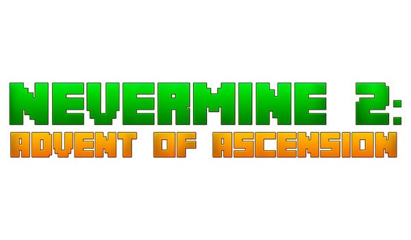 NeverMine 2: Advent Of Ascension Mod