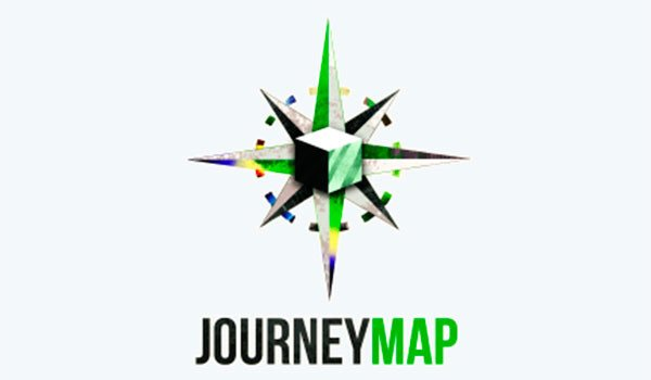 Map 111 2.Journeymap Mod For Minecraft 1 12 2 And 1 11 2 Minecraftings