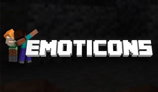 Emoticons Mod