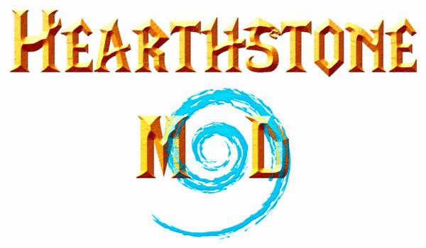 Hearthstone Mod