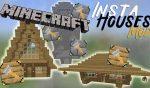 InstaHouses Mod