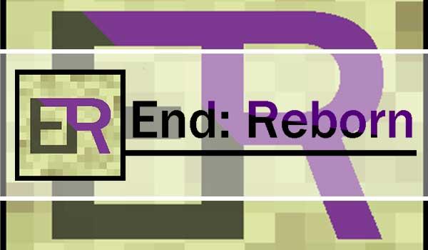 End: Reborn Mod