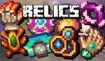 Relics Mod