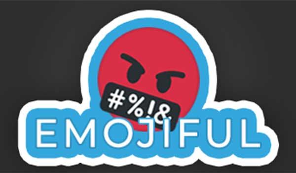 Emojiful Mod