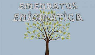 Emendatus Enigmatica Mod