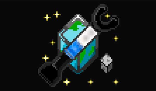 Futurepack Mod